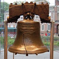Liberty-Bell---pic-1