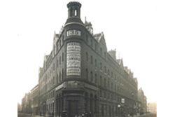 Peabody-Trust-spitalfields-before
