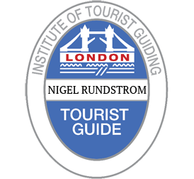 tourguidebadge2