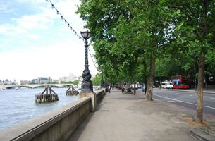 Victoria-Embankment-Pic-2